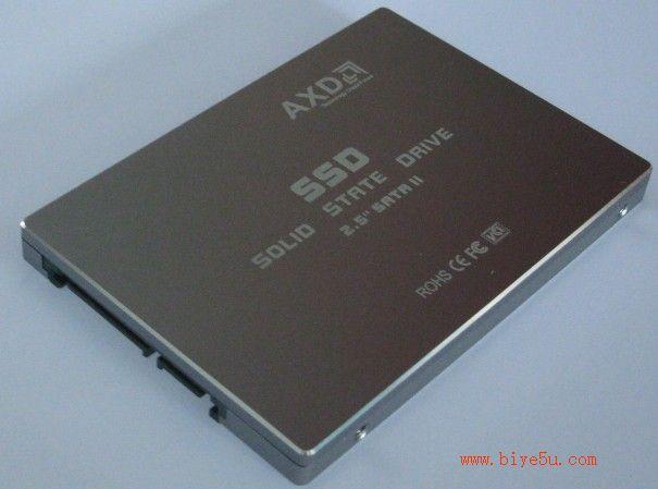 笔记本 笔记本电脑 电池